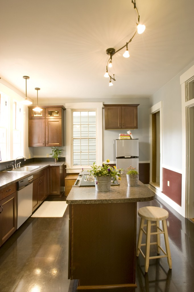 Kitchen Renovation In South Park