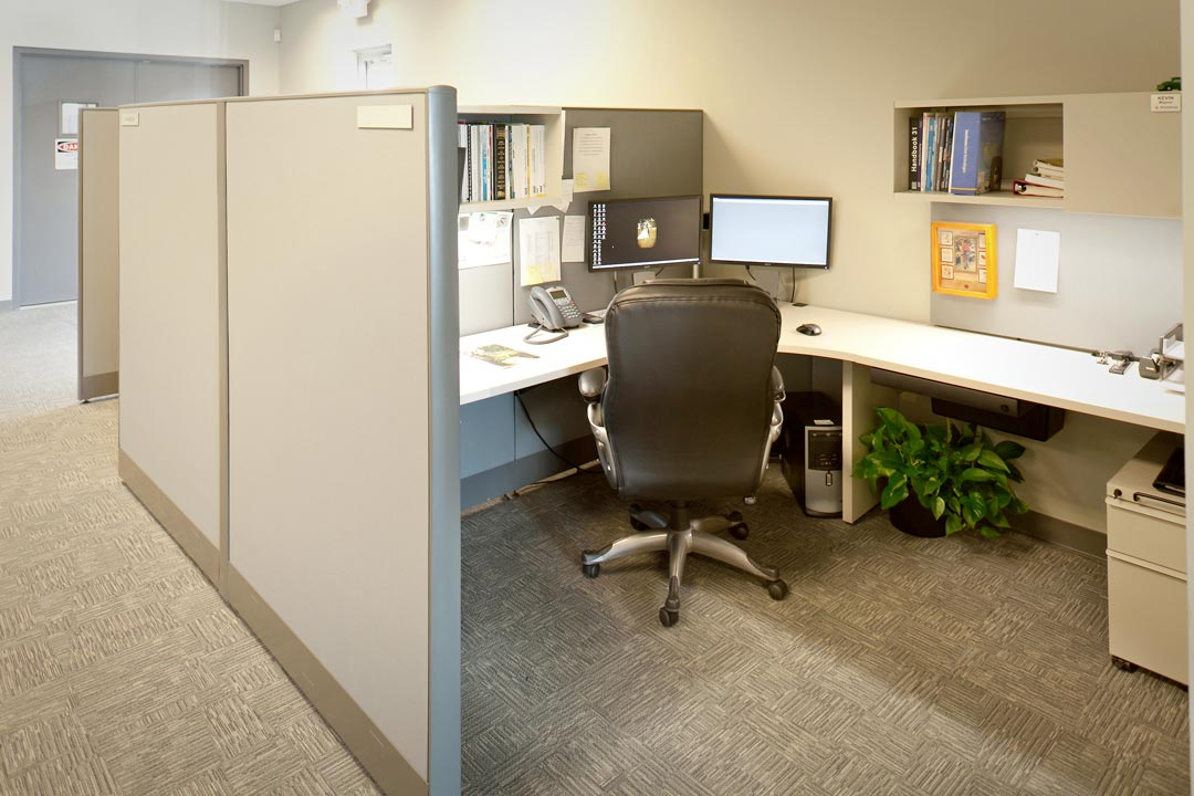 Office Design Nest Designs Llc