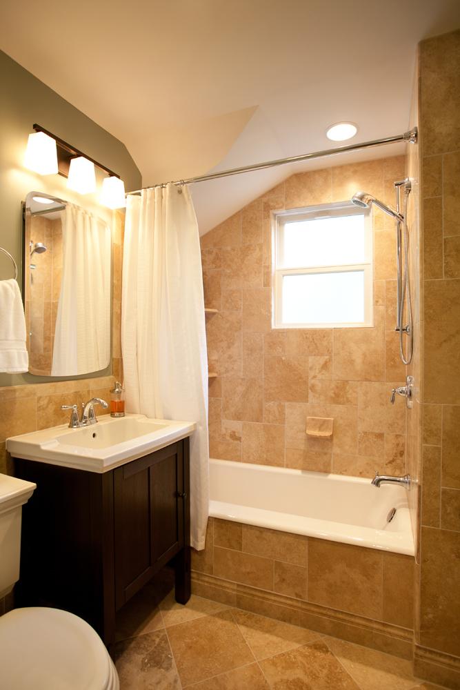 Bathroom Renovation Dayton Ohio Small House Interior Design