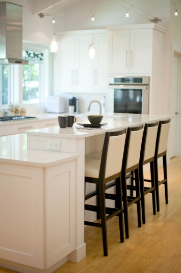 kitchen design llc kitchen design nest designs llc 111